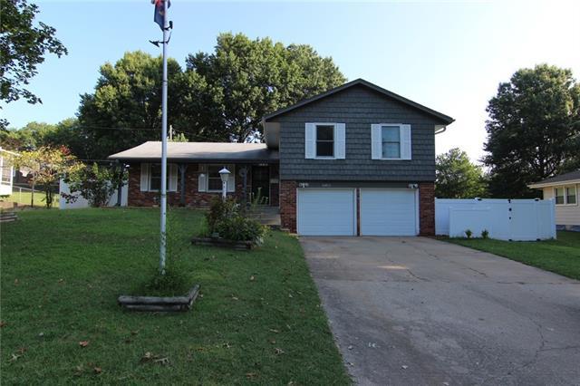 W 10412 55th Street Property Photo 1