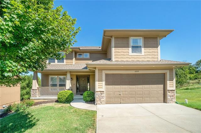 12213 Ewing Avenue Property Photo