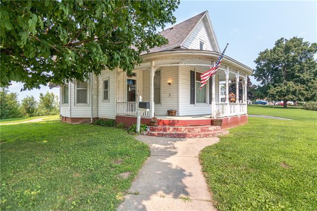 1301 Paxton Street Property Photo
