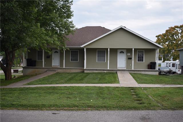 516-518 E 4th Street Property Photo