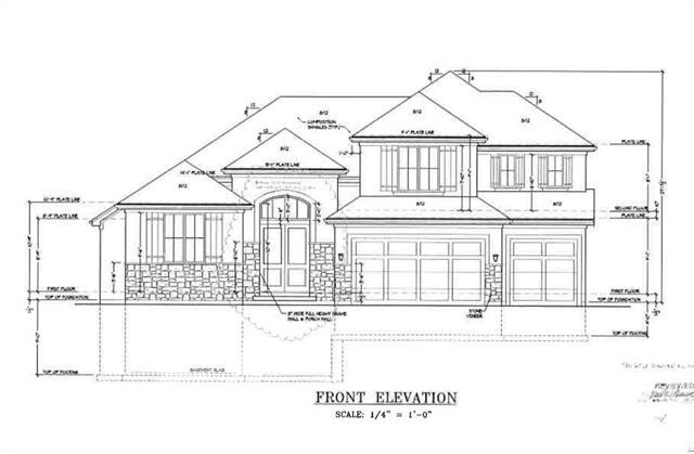 14934 Thousand Oaks Place Property Photo 1