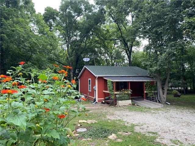 25 Rock Lane Property Photo