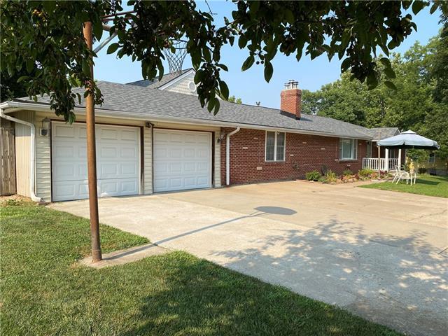 5148 Sloan Avenue Property Photo