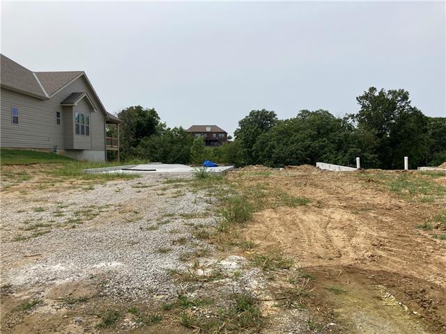 4800 W Stonebridge Drive Property Photo