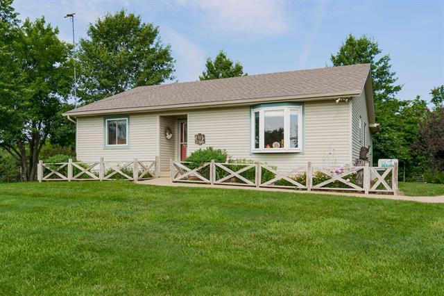 36104 Hedge Lane Property Photo
