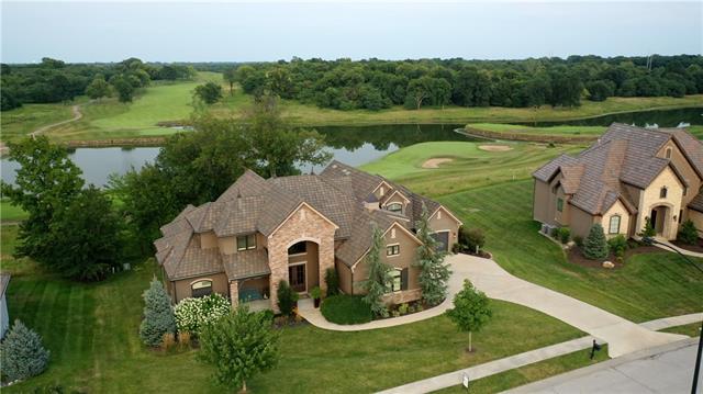 10631 N Dalton Avenue Property Photo