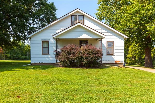 1803 Elaine Drive Property Photo