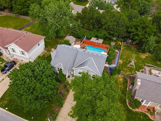 1505 Ne Ivory Lane Property Photo