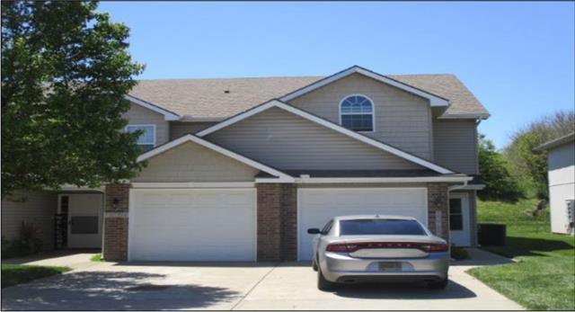 13750 Post Oak Lane Property Photo