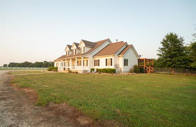 22492 N 169 Highway Property Photo