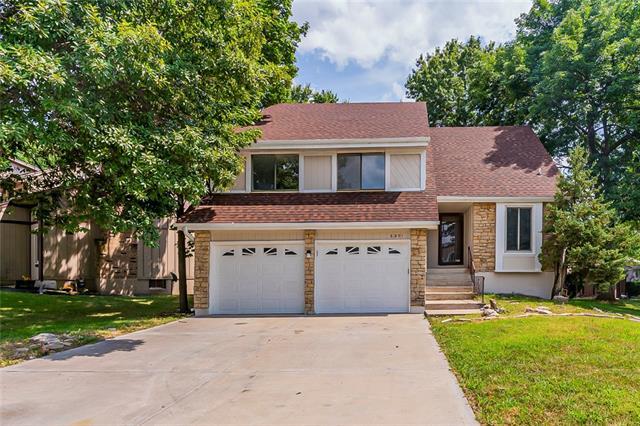 6801 E 144th Place Property Photo