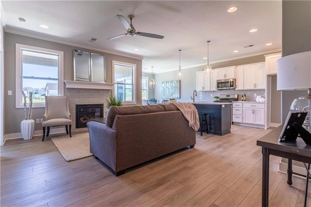 8332 Laramie Street Property Photo