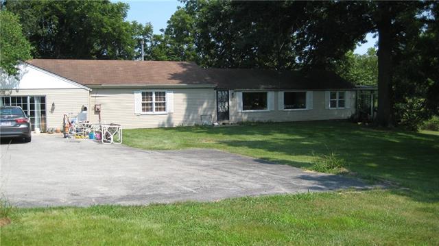 E 10625 1/2 87th Street Property Photo