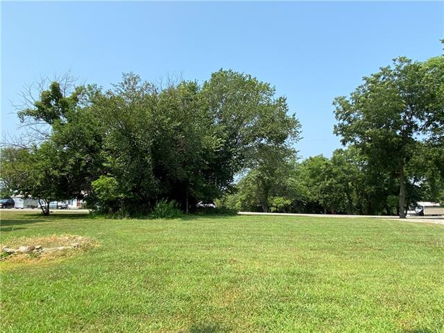 N 630 Linn Valley Drive Property Photo