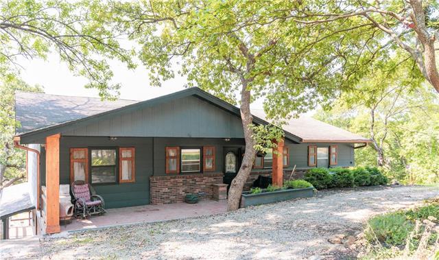 W 373 Sugar Lake Drive Property Photo