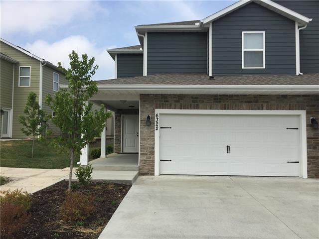 6318-6322 Darnell Street Property Photo