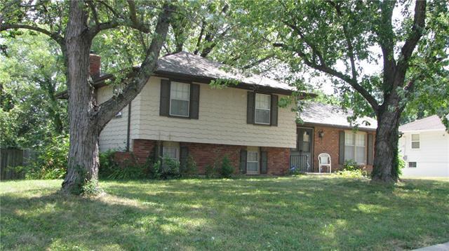 5001 Marsh Avenue Property Photo