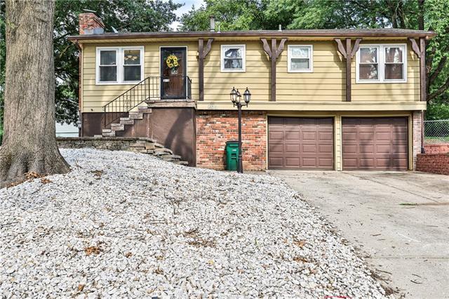 203 Richardson Place Property Photo