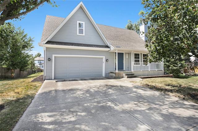 W 391 Mockingbird Street Property Photo 1