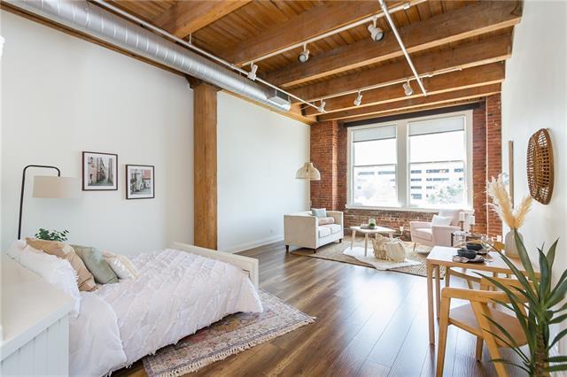 706 Broadway Avenue Property Photo
