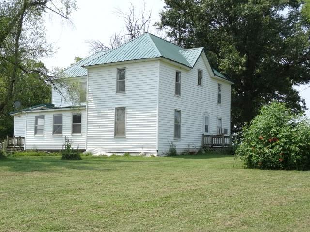 10377 Se County Road 7586 Road Property Photo