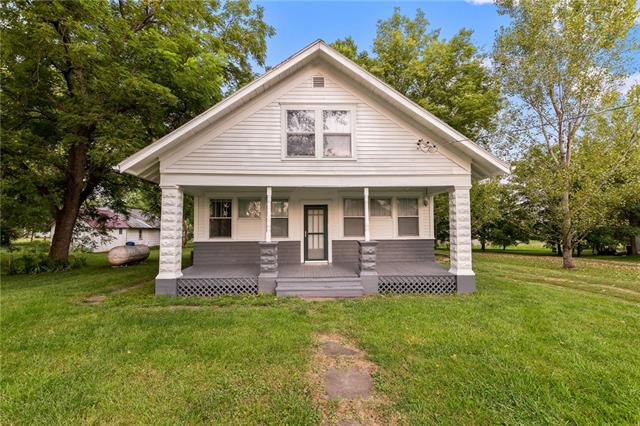 347 Walnut Street Property Photo