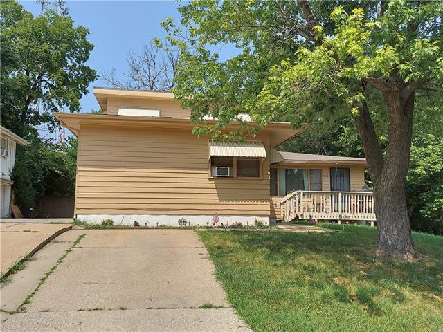 5236 E 28 Street Property Photo