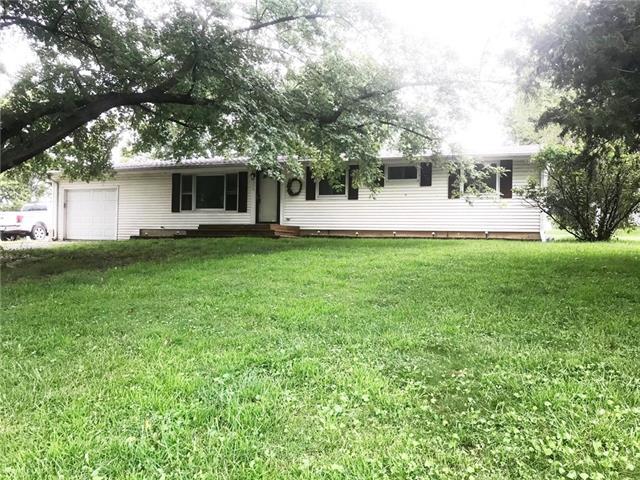 S 1206 Prospect Street Property Photo
