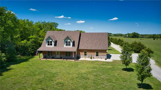 2121 Cavalry Rd Road Property Photo