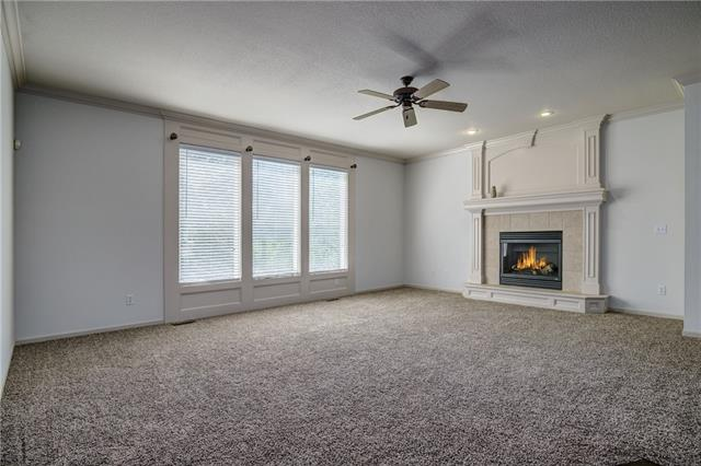 6128 S National Drive Property Photo 11
