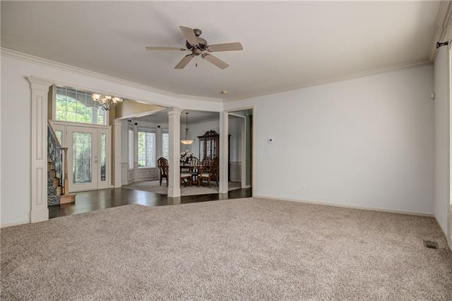 6128 S National Drive Property Photo 12