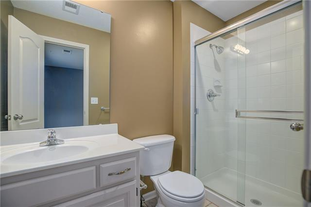 6128 S National Drive Property Photo 31