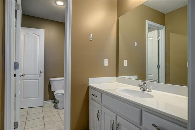 6128 S National Drive Property Photo 33