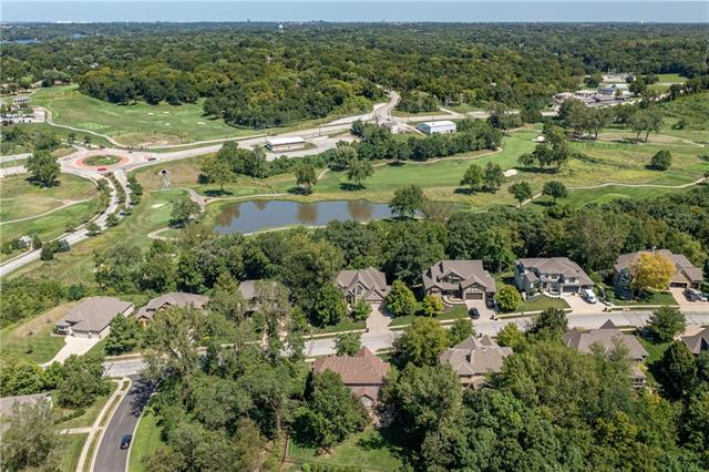 6128 S National Drive Property Photo 46