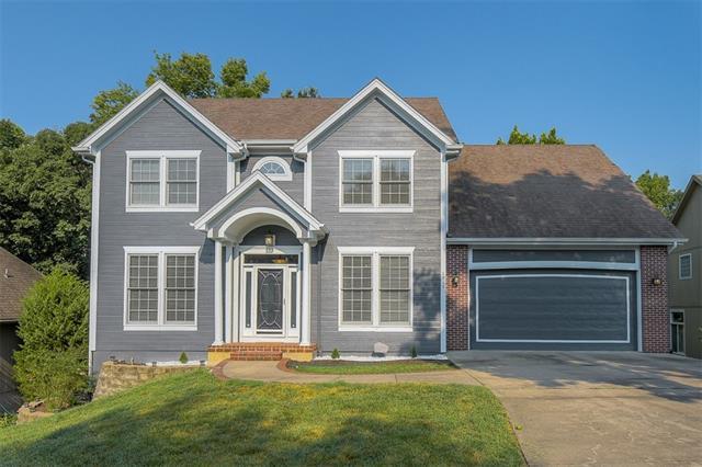 5114 N Washington Street Property Photo