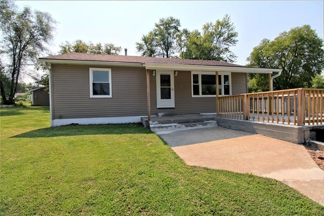 103 W Perry Street Property Photo