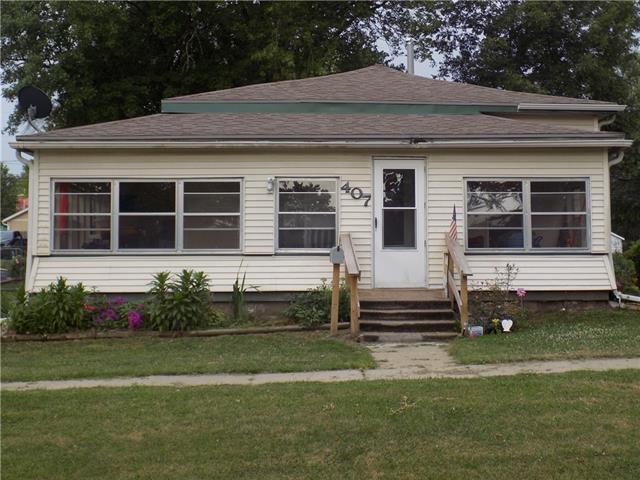 407 W 6th Street Property Photo