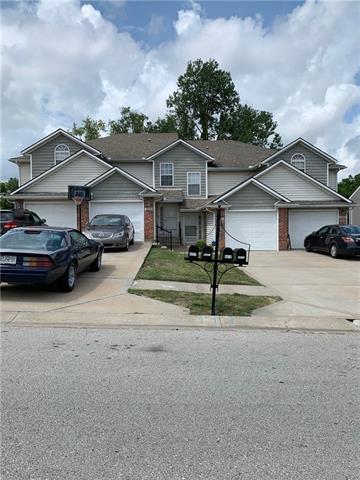 E 4616-4622 Willow Avenue Property Photo