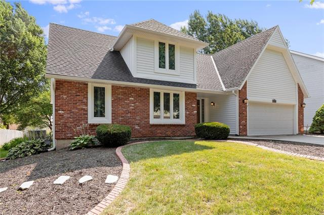7935 Alden Street Property Photo