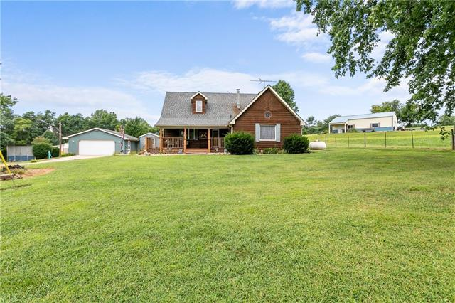13934 State Route Cc Highway Property Photo
