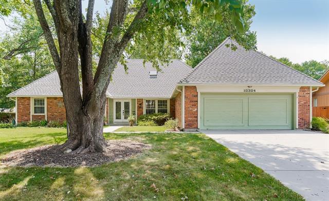 10304 Grant Lane Property Photo
