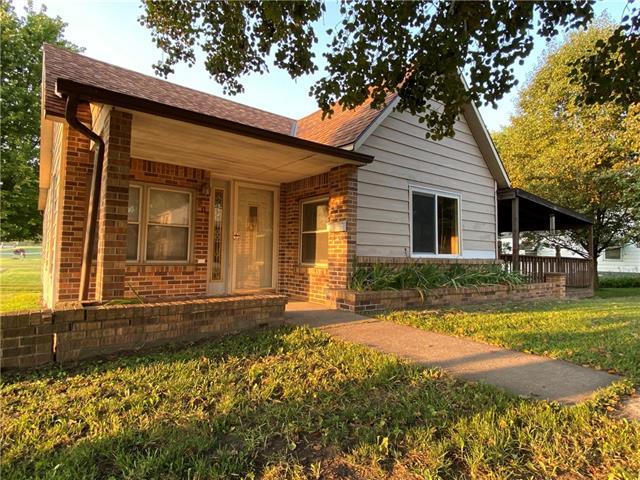 W 207 Pearl Street Property Photo