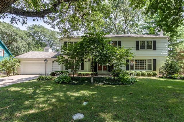 11107 Belleview Avenue Property Photo
