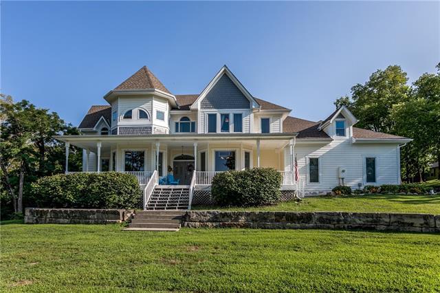 66106 Real Estate Listings Main Image