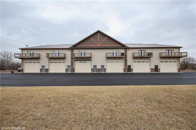 W 7800 207 Street Property Photo
