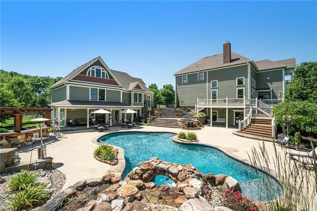 12675 W 146th Street Property Photo 1
