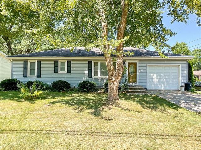 625 E 24th Street Property Photo