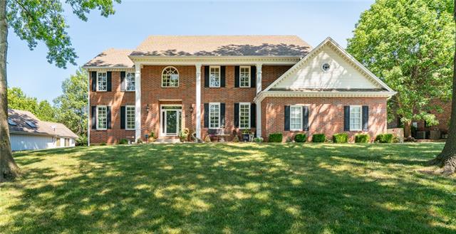 Sw 4313 Hickory Lane Property Photo 1
