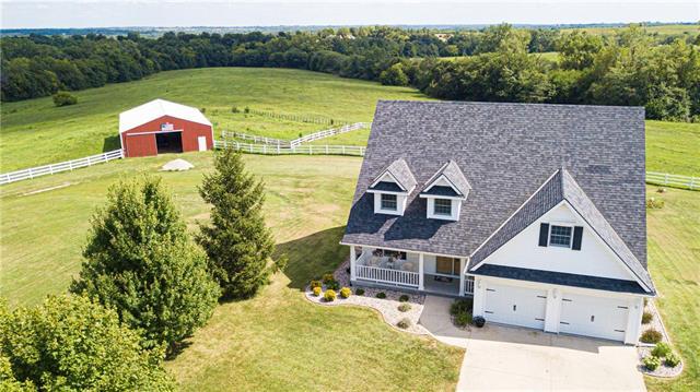 64480 Real Estate Listings Main Image