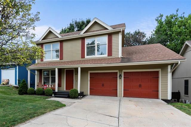 Clayton Meadows Real Estate Listings Main Image